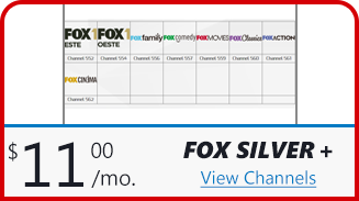 fox-silverplus.png